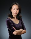 Jean Zhu