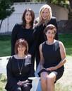 The Bonnie King Team