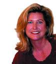 Marcie Paul