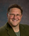 David Mauldwin