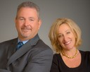 Renee and John Kunz