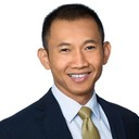 "Kenneth ""Ken"" Nguyen"