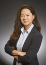 Charlene Jung