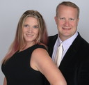 Craig & Theresa Bartels